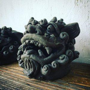 沖縄で陶芸体験